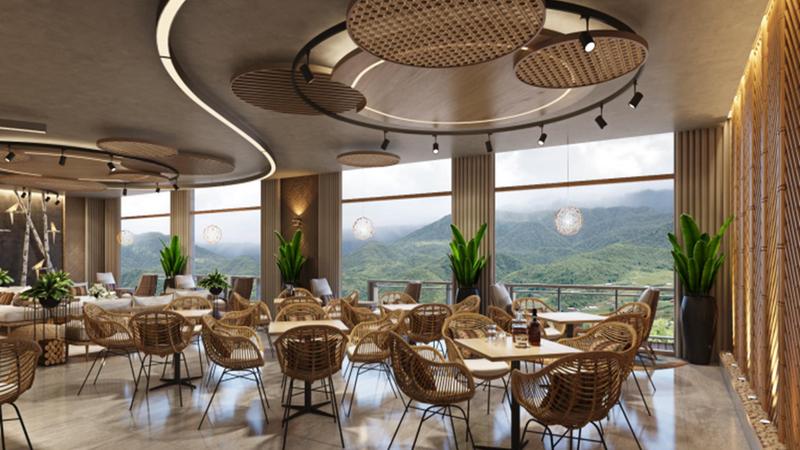 2N1Đ ở khách sạn KK Sapa  + Limousine khứ hồi Hà Nội chỉ với 1.699.000 đồng/Khách 15:46   08/07/2019