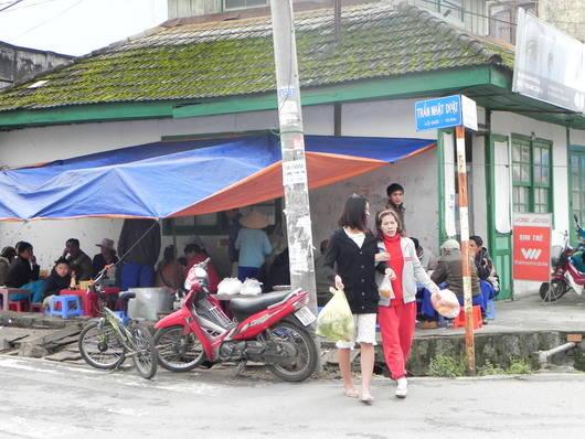 5 món ngon ở Đà Lạt cực thích hợp cho tiết trời se lạnh 13:53   14/11/2017