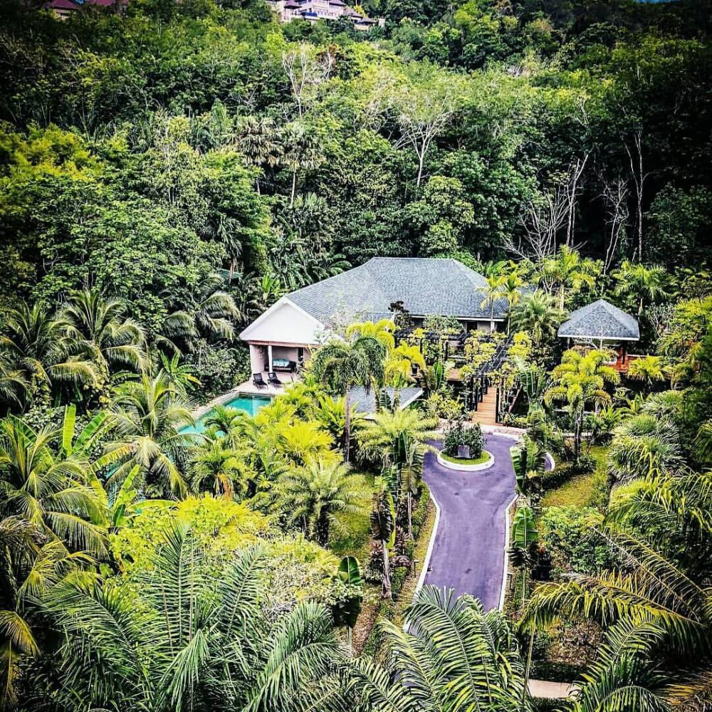 3N2Đ ở khu nghỉ dưỡng The Pavilions Phuket + Vé máy bay khứ hồi + Ăn sáng chỉ 5.999.000đ/khách 11:19   03/07/2019