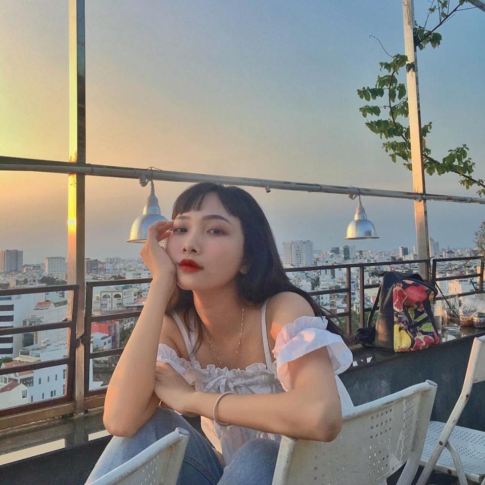 """31 quán cà phê đẹp ở Sài Gòn """"đi một lần post ảnh một tuần"""" 17:49   25/06/2019"""
